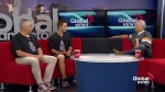 Alberta Summer Games set to take over Grande Prairie
