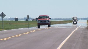 Governments announce funding for highways 6 and 39