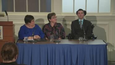 ALS society lobbying New Brunswick and Nova Scotia governments for