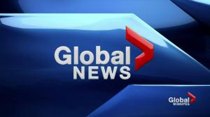 Global News at 6 Oct. 22, 2018