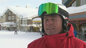 Big White calls for safety refresher on local ski hills following death