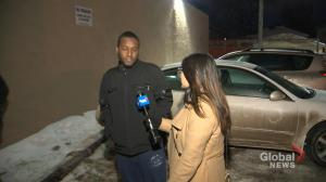 Winnipeg faithful shocked, saddened by Christchurch mosque shooting
