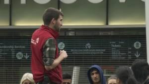 Aquarium vows to fight controversial Park Board decision