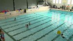 City partnering with Winnipeg School Division on water safety for students