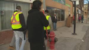 Winnipeg's Bear Clan Patrol helping find missing people