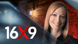Full Episode: October 25