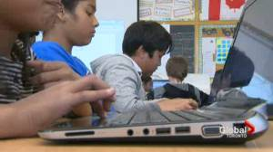Computer 'glitch' cancels literacy test for 140K Ontario students