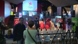 Lethbridge fails to secure Canada Games bid
