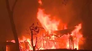 More people killed in California's deadliest fires on record