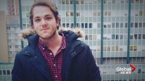University of Calgary not reviewing sexual violence policy despite Connor Neurauter controversy