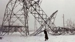 Memories of 1998 ice storm remain vivid on 20th anniversary