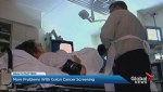 More problems with colon cancer screening in B.C.