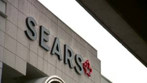 Can Sears be saved?