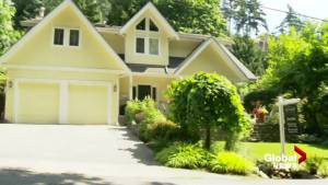 Open House: How to increase home value with good curb appeal