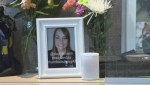 First funeral held in Humboldt bus tragedy