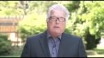 Ontario Election: Dan Nyznik previews Northumberland-Peterborough South riding