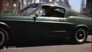 'Dream car' rebuilt for Winnipegger with terminal cancer