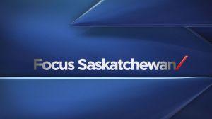 Focus Saskatchewan – Nov. 3