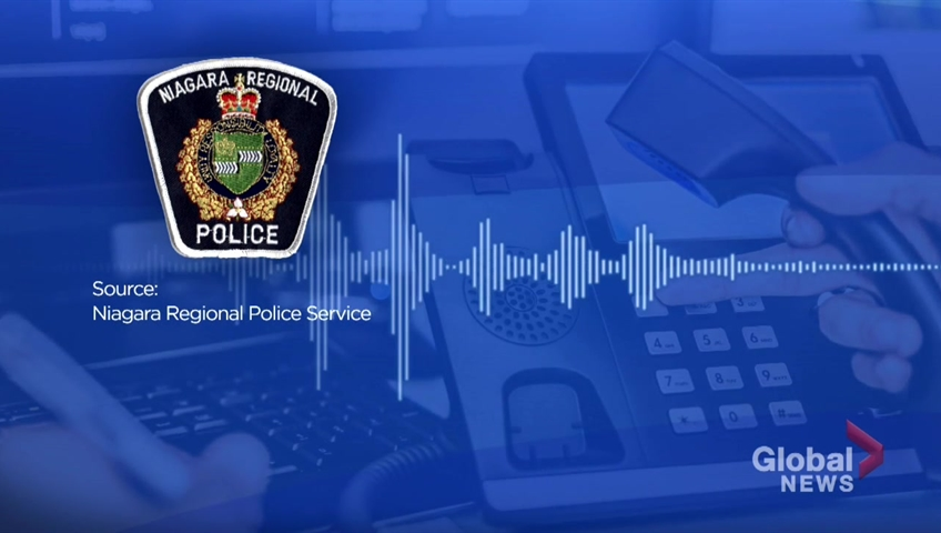 Amber Alert Complaints Flood In After 2 Boys Grandfather Went Missing In Newmarket Globalnews Ca