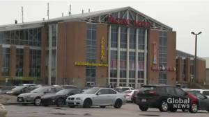 Pacific Mall management surprised it's labeled 'notorious market' for counterfeit goods