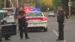 BEI investigates standoff in Pincourt
