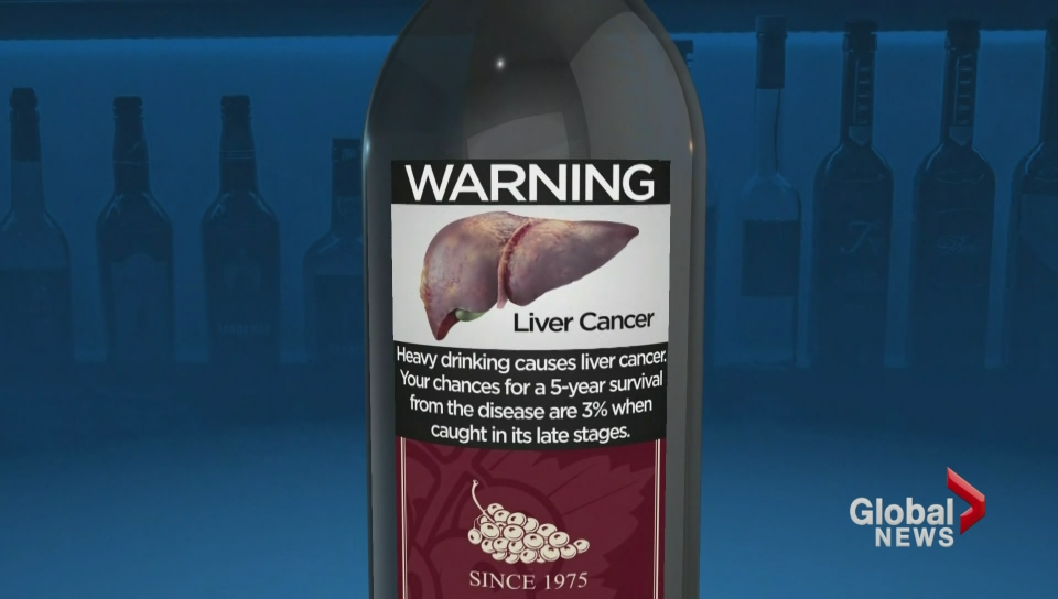 http://Alcohol%20warning%20labels