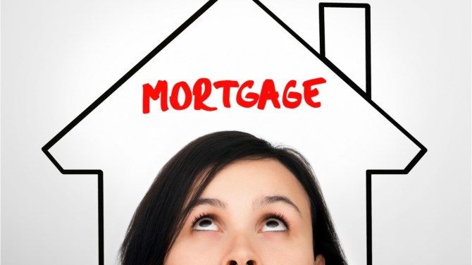 What you probably don't know about renewing your mortgage
