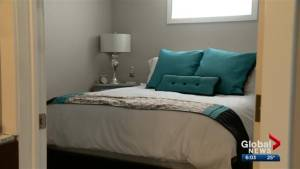 Concerns by Saskatoon hotels over a level playing field with Airbnb