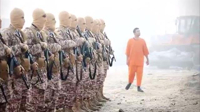 ISIS demanded Sajida al-Rishawi's release, now Jordan has executed her