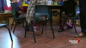 Nova Scotia pre-primary program gets mixed response