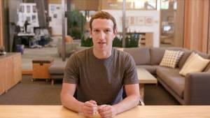 Facebook under pressure over data mining scandal