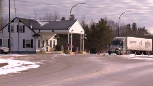 RM of Piney residents relieved after CBSA says no to border changes