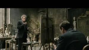 Movie reviews: Chappaquiddick, Final Portrait, Lean on Pete (06:28)