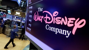 Disney inks $52.4B deal to buy 21st Century Fox