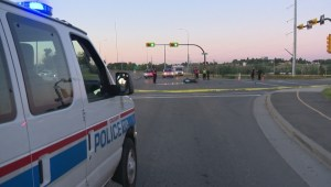 5 motorcyclists killed in two weeks in Alberta raises concerns about driver awareness