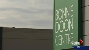 Bonnie Doon Sears closure speaks to changing retail landscape