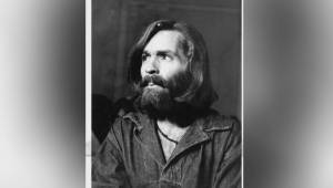 Manson victims still fighting for justice more than 50 years later