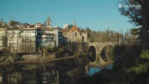 The Travel Lady: Spain and Portugal
