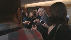 UPAC investigation into MNA Guy Ouellette suspended
