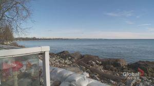EXCLUSIVE: Flood-risk assessment pilot project comes to Bowmanville