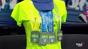 John Stanton previews the 2018 Servus Edmonton Marathon