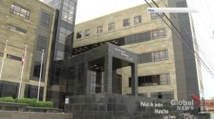 Mixed reaction following judge's ruling in N.B. nursing home dispute