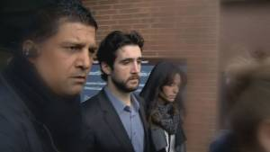 """""""He had some insight issues:"""" Former Parole Board member weighs in on Muzzo decision"""