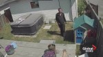 Residents in McKenzie Towne say bottle pickers are trespassing through backyards