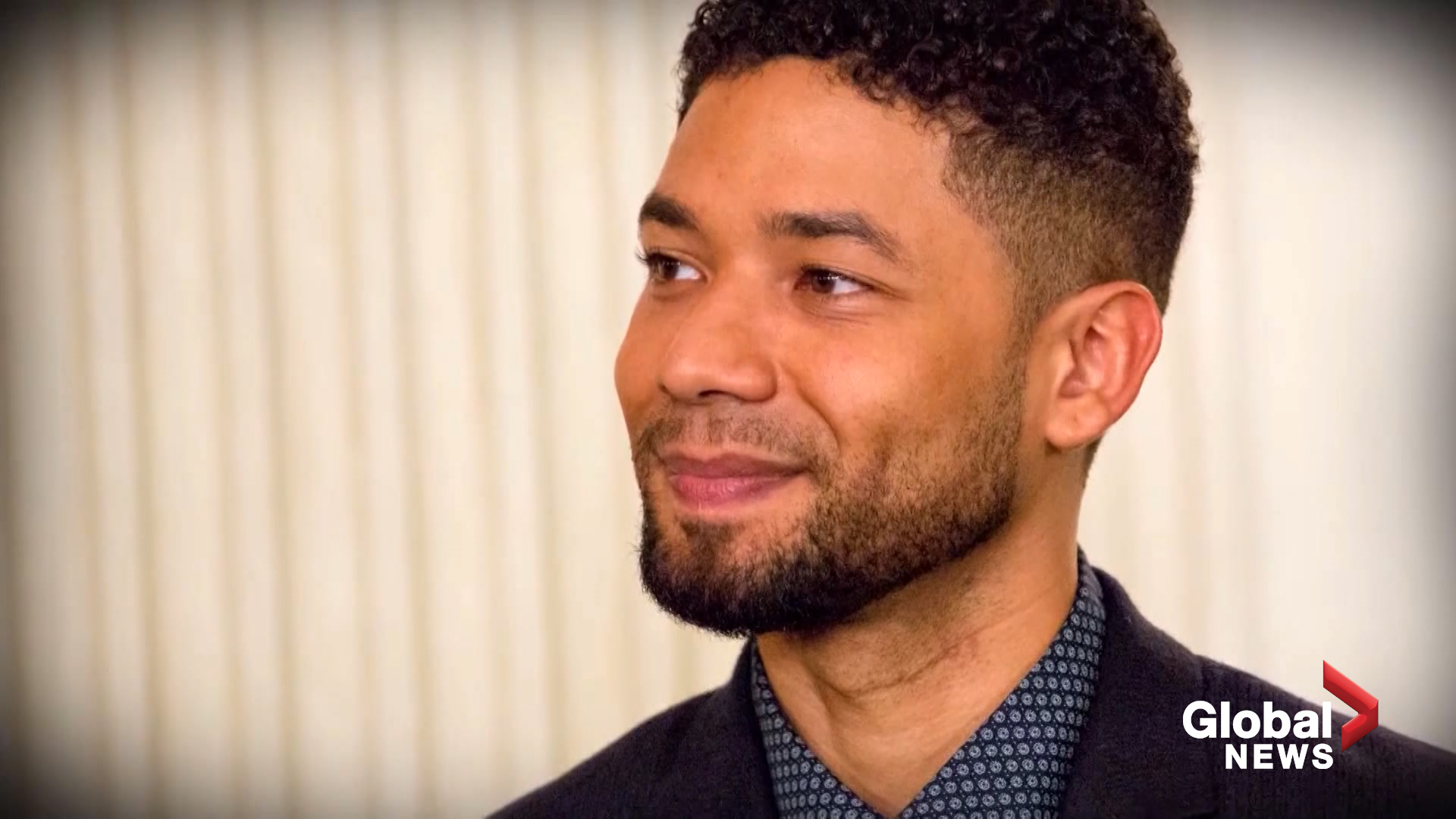 Jussie Smollett 'attack': Why it's important to wait for the facts