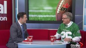 Predicating the outcome of CFL games