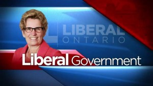 Ontario Election: Liberals projected to form next government