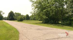 Baie D'Urfé residents divided over location of future daycare centre