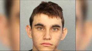 FBI admits it failed to investigate Florida school shooter tip