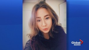 Halifax police search for clues in teen's homicide
